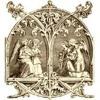 Missa De Angelis - Agnus Dei