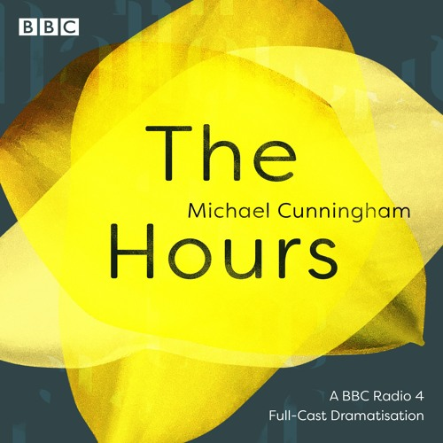 Michael Cunningham on the BBC Radio 4 dramatisation of The Hours
