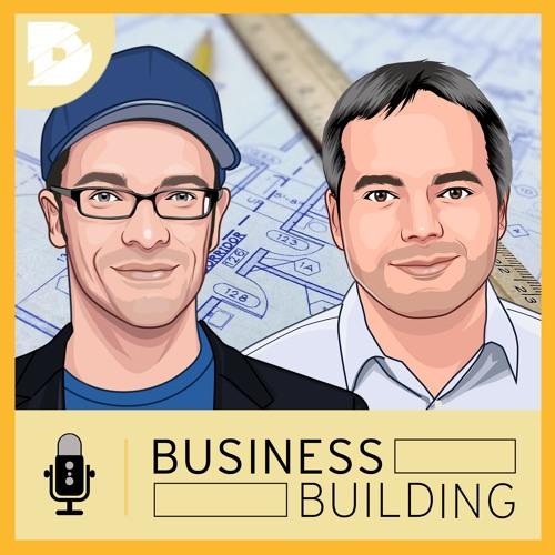Was ist ein Geschäftsmodell? | Business Building #1