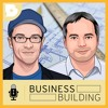 Was leisten Inkubatoren, Acceleratoren & Company Builder? | Business Building #10