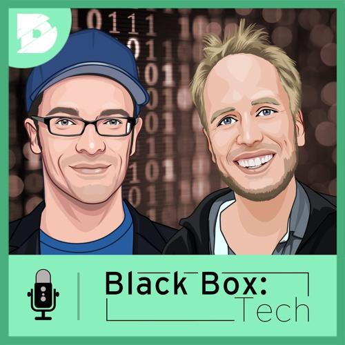 Ist Künstliche Intelligenz (KI) overhyped? | Black Box: Tech #8