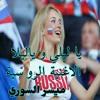 يا ليلي و ياليلا   الاغنية الروسية  ya lily wya lela  Russia