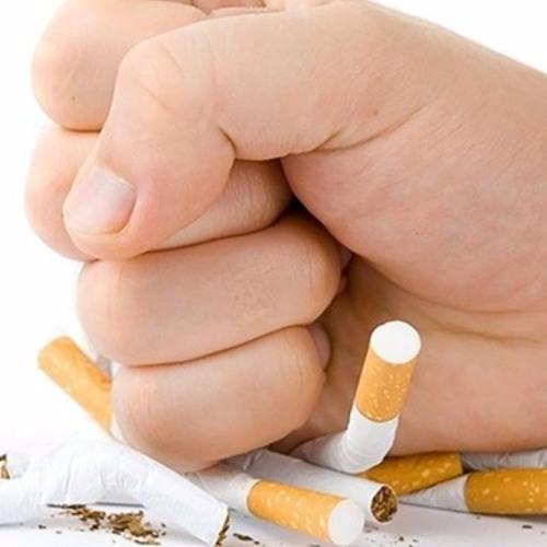 Omar López Mato contó los efectos del cigarrillo en la visión