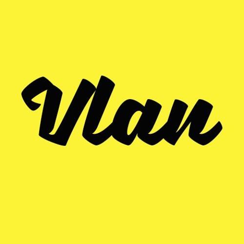 Vlan #50 Un autre regard sur la sexualité et le plaisir féminin