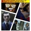 Download EP87: Cloak & Dagger, Gotham Finale, the Symbol of Peace & Trailers Galore! Mp3