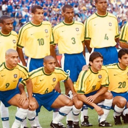 Brasil '98