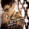 korea song mp3