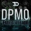 DPMO (TANTRUM REMIX) - ID (FREE DL)
