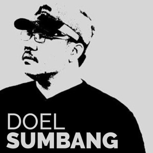 Doel Sumbang Feat Nini Carlina Rindu Aku Rindu Kamu