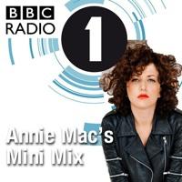 Chris Lorenzo - '28 Degrees In Birmingham' Minimix for Annie Mac