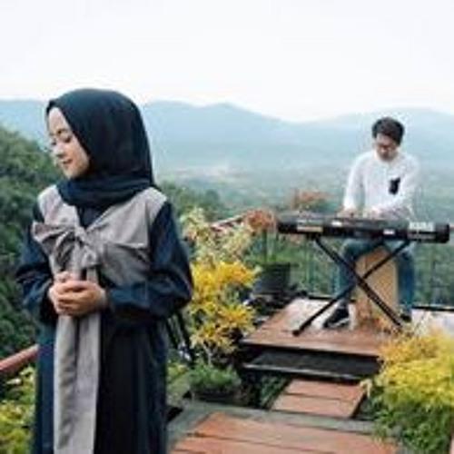 [LENGKAP] Kumpulan Lagu Nissa Sabyan Terbaru 2018