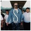 Dj Snake , Valentino Khan & TYNAN - Lick It VIP (SWOG Mashup)
