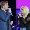 Meant To Be- Caleb Lee Hutchinson And Bebe Rexha