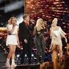 Meant To Be- Maddie Poppe, Gabby Barrett, Caleb Lee Hutchinson, & Bebe Rexha