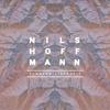 Nils Hoffmann - Summer Mixtape 2018