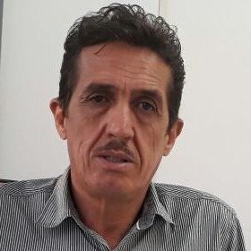 Elimário Lima