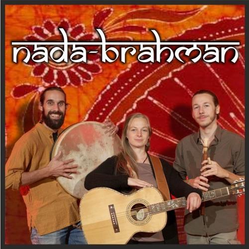Nada-Brahman Promo Mitschnitt