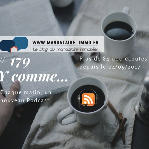 #179 Y comme…