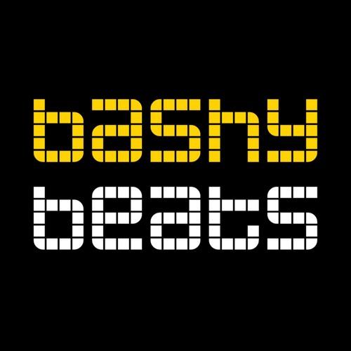 Aitch : Live at Bashy Beats, Reggae, HipHop, Grime, House : Brixton 8/6/2018 : Mix