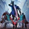 "Devil May Cry 5 | ""Devil Trigger"""