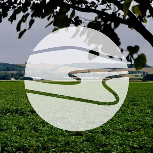 2.2 Fremtidens landskaber