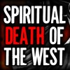 FDR 4116 The Spiritual Death of The West   Michael Walsh and Stefan Molyneux