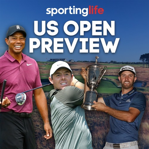2018 US Open Preview
