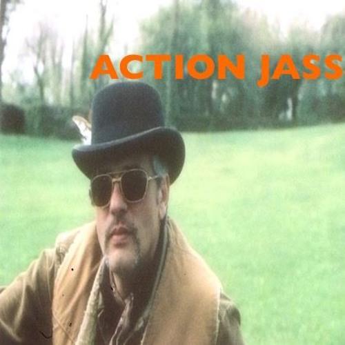 Action Jass