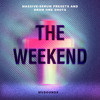 MUSOUNDS - THE WEEKEND