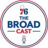 The BroadCast: 6/11/2018 ~ Draft Pod - SBNation's Ricky O'Donnell Updates Draft Board