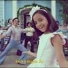 Download اغنية تيرارام تيرارام - اعلان زين العيد 2018 Mp3