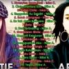 Inka Christie & Nike Ardilla - Koleksi Lagu Terbaik Dijamannya [HQ Audio]