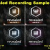 The Sounds Of Revealed Vol. 01 [Free Download]
