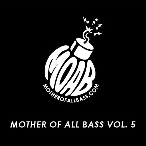 Mother Of All Bass Vol. 5