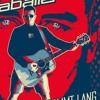 Andreas Gabalier - Verdammt lang her (Danstyle Bootleg Edit)