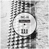 Big Al - I Want You (Instrumental) [EDM Underground]