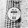 Big Al - I Want You (Analog Trip Remix) FREE DOWNLOAD