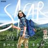 Safar | Bhuvan Bam