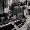 Rooster Conspiracy At Ardmore Music Hall (Reed Mathis Mix)