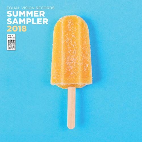 Summer Sampler 2018