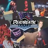 DEADBEATS RADIO #050 // ALL DEADBEATS SPECIAL