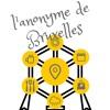 l'envol de Jacques Brel - S01E08