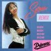 Selena - Bidi Bidi Bom Bom (PRIMOZ Remix)