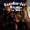 Malibu ft. Lil Mosey.mp3