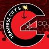 Podcast 120: Cherry Capital Comic Con 2018