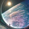 Hans Zimmer - Where We're Going (SKARÚs Planet Erde Edit)