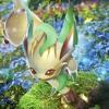 ETERNA FOREST: Remix