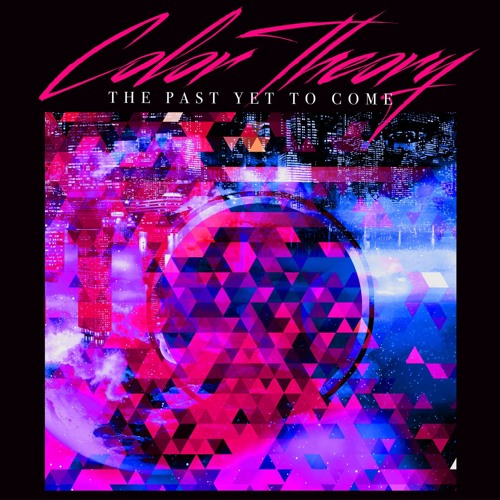 The Past Yet To Come (Single Version)