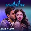Muza X Adib - Bondhurey