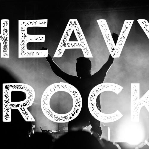 Rock (Heavy Crunch)